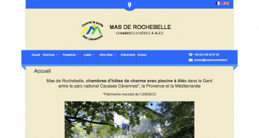 mas-de-rochebelle-site-internet-formation-informatique-développement-excel-word-windows-mac-apple-powerpoint